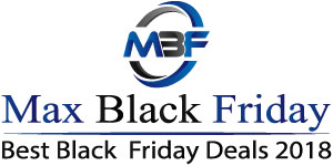 Get Best Black friday deals